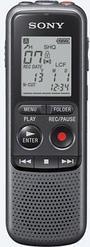Диктофон Sony ICD-PX240 4 Gb PC