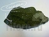 Тистром - полиуретановый лак для бетона 20 л, фото 2