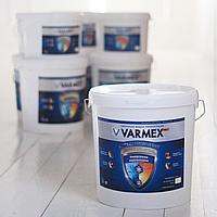 """Теплоизоляция жидкая сверхтонкая VARMEX """"Универсальная морозостойкая"""""""