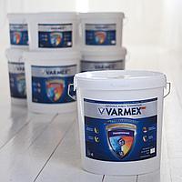 """Теплоизоляция жидкая сверхтонкая VARMEX """"Универсальная"""""""