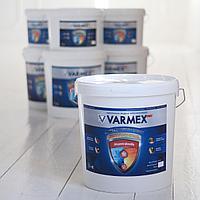 """Теплоизоляция жидкая сверхтонкая VARMEX """"Защита фасада"""""""
