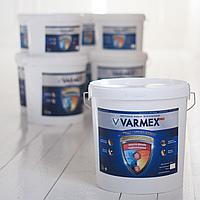 """Теплоизоляция жидкая сверхтонкая VARMEX """"Защита фасада морозостойкая"""""""