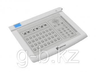 Графический планшет IP Board JL-TB3124RDV (T8)