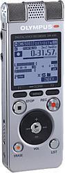 Диктофон Olympus DM-650 N2289921