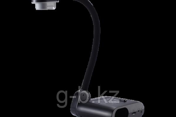 Документальная камера AverMedia F17HD + LED LIGHT BOX