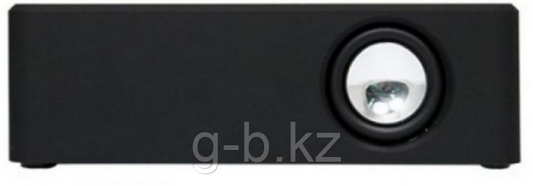 Компактная акустика GIGAZONE TOUCHPLAY 1 черный