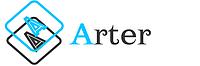 ARTER, Зеркальный цех