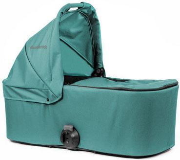 Люлька-переноска Carrycot для колясок Bumbleride Indie & Speed в ассортименте