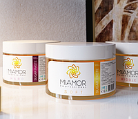 Профессиональная сахарная паста для депиляции Miamor , фото 1