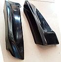 Клыки Калина-2, фото 7