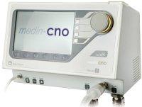 Система дыхательная назальная для новорожденных CPAP