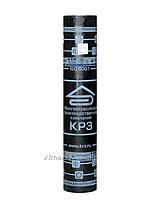 Гидроизол ХКП-3,5