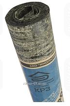 Рубероид РПП-300с2  15 м2