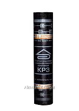Эластоизол - Оптим ТКП-4,0
