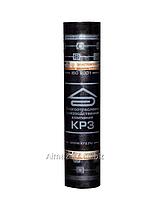 Эластоизол - Оптим ТПП-3,0