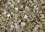 Удобрение Вермикулит, 2,5 л, фото 2