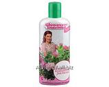 """Удобрение  для комнатных растений """"Цветочное счастье"""", 285 мл, фото 2"""