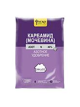 """Удобрение Карбамид Мочевина """"Фаско"""" 0.8 кг"""