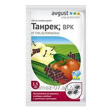 """Инсектицид """"Танрек"""" от тли, белокрылки, 1.5 мл"""
