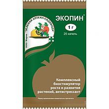 Экопин