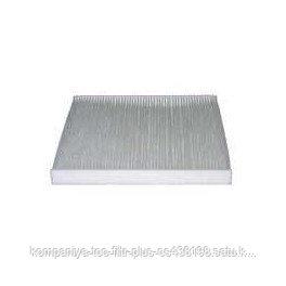 Воздушный фильтр Fleetguard AF26235