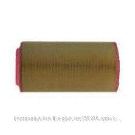 Воздушный фильтр Fleetguard AF26242
