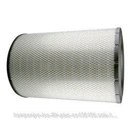 Воздушный фильтр Fleetguard AF26244