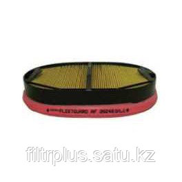 Воздушный фильтр Fleetguard AF26248