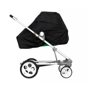 Дождевик Splash на детскую коляску Seed