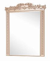"Зеркало настенное ""Венеция"", фото 1"