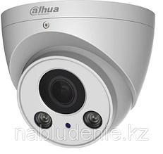 Камеры Dahua