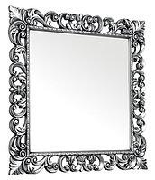 """Зеркало настенное """"Искушение-2"""", фото 1"""