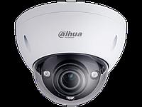 Камера Dahua IPC-HDBW5221EP-Z WDR