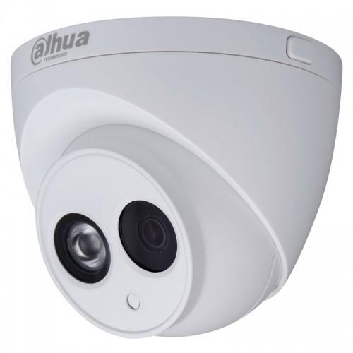 Dahua IPC-HDW4421EP IP-камера