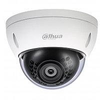 Камера Dahua IPC-HDBW4120EP-AS