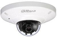 Камера Dahua IPC-EB5400