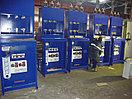 Комплектная трансформаторная подстанция для электроснабжения отдельных населенных пунктов и объектов нефтедобы, фото 2