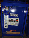 Комплектная трансформаторная подстанция для электроснабжения отдельных населенных пунктов и объектов нефтедобы, фото 4
