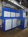 Комплектная трансформаторная подстанция для электроснабжения отдельных населенных пунктов и объектов нефтедобы, фото 6