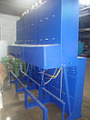 Комплектная трансформаторная подстанция для электроснабжения отдельных населенных пунктов и объектов нефтедобы, фото 7