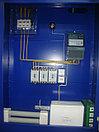 Комплектная трансформаторная подстанция для электроснабжения отдельных населенных пунктов и объектов нефтедобы, фото 8