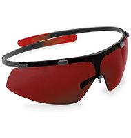 Лазерные очки LEICA GLB-30 3-in-1