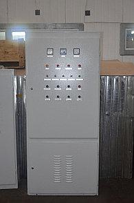 ШУОТ шкаф управления оперативным тока