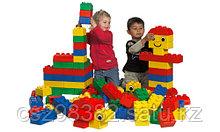 РОБОТОТЕХНИКА Мягкие кубики LEGO®