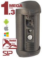Видеодомофон IP вызывная панель DS06А