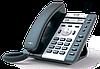 IP-телефон ATCOM A20W
