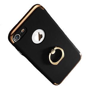 Чехол Joyroom Tailor с кольцом iPhone 5S, SE, фото 2