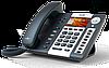 IP-телефон ATCOM A48W