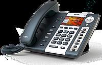 IP-телефон ATCOM A48W, фото 1