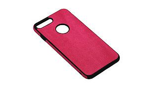 Чехол sCase с кожей iPhone 6, фото 2